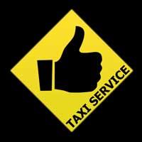 taxi_logo